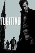 Fugitivo - Philipp Stölzl