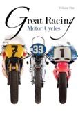 Great Racing Motor Cycles, Vol. 1
