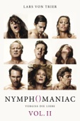 Nymphomaniac - Vol. 2