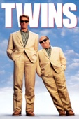 Twins (1998)