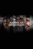 America's Diplomats