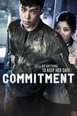 Commitment - Park Hong-soo