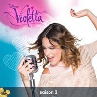 T l charger violetta saison 3 vol 4 20 pisodes - Image de violetta a telecharger ...