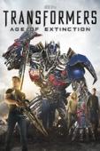 Transformers: Age of Extinction Full Movie English Sub
