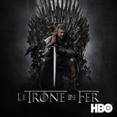 Game of Thrones (Le Trône de fer), Saison 1 (VF)