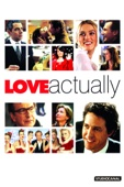 Love Actually Full Movie Arab Sub