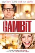Gambit Full Movie Telecharger