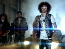bajar descargar mp3 Party Rock Anthem - Lauren Bennett, LMFAO & GoonRock