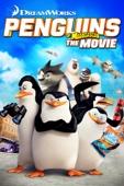 Penguins of Madagascar Full Movie Telecharger