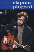 Eric Clapton - Eric Clapton: Unplugged Deluxe  artwork