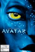 Avatar (सबटाइटल)