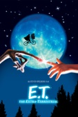 E.T.: The Extra-Terrestrial Full Movie Ger Sub