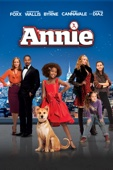 Annie (2014) Full Movie Subbed