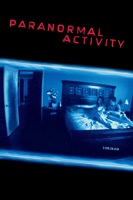 Paranormal Activity (iTunes)