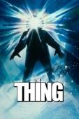 突變第三型 The Thing (1982)