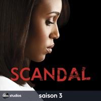 Séries TV  liste de A à Z en streaming