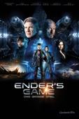 Ender's Game: Das grosse Spiel