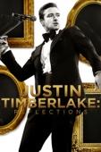 Justin Timberlake: Reflections