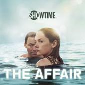 The Affair - The Affair, Season 1  artwork