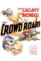 The Crowd Roars (iTunes)