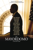 El Mayordomo Full Movie Arab Sub