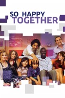 So Happy Together (iTunes)