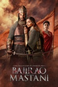 Bajirao Mastani Full Movie English Subbed