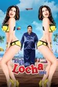 Kuch Kuch Locha Hai Full Movie