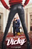 Vicky Full Movie Español Sub