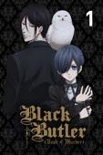 Black Butler: Book of Murder, Part 1