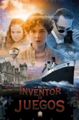 El inventor de juegos Full Movie Arab Sub