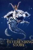The NeverEnding Story Full Movie Telecharger