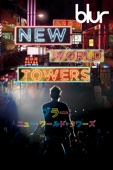 blur : New World Towers (字幕版)