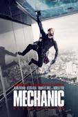 Mechanic: Resurrection Full Movie Subtitle Indonesia
