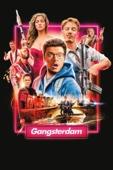 Gangsterdam Full Movie Español Sub