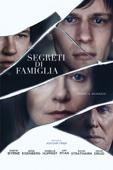 Segreti di famiglia Full Movie