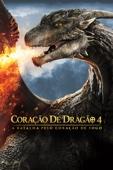Coração de Dragão 4: A Batalha pelo Coração de Fogo Full Movie Ger Sub