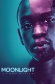 Moonlight Full Movie Arab Sub