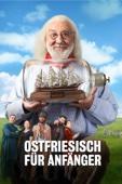 Ostfriesisch für Anfänger Full Movie Español Descargar
