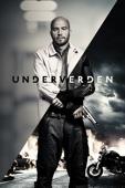 Underverden Full Movie Mobile