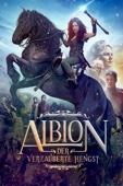 Albion - Der verzauberte Hengst Full Movie Español Descargar
