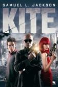 Kite Full Movie Legendado