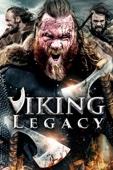 Viking Legacy Full Movie Español Descargar