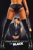 Cinquante nuances de Black Full Movie
