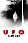 UFO - It's here