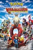 Pokémon – Der Film: Volcanion und das Merchanische Wunderwerk (Synchronisiert)
