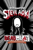 Steve Aoki: Deadmeat: Live at Roseland Ballroom