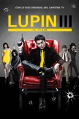 Lupin III: Il film Full Movie Español Sub