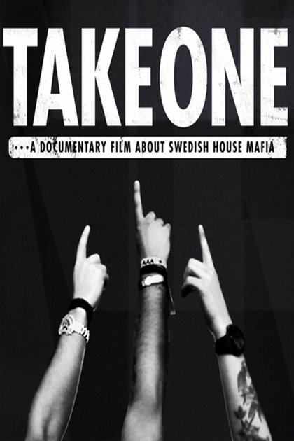 swedish black house take one a documentary film about swedish house mafia on itunes