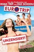 Eurotrip Unzensiert!